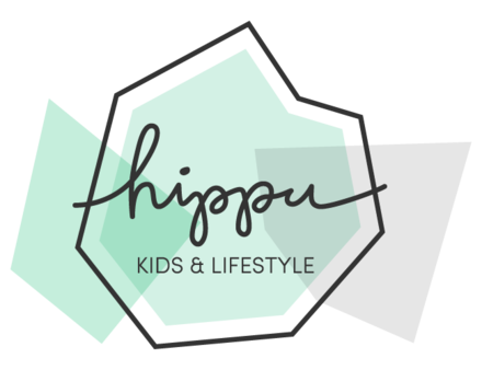 Hippu Kids & Lifestyle